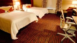 Room Hilton Garden Inn Rapid City