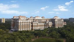 Buitenaanzicht Chennai  a Luxury Collection Hotel ITC Grand Chola