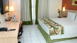 Room Sleep Inn Manaus