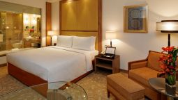 Room Bengaluru Marriott Hotel Whitefield