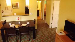 Kamers TownePlace Suites Richland Columbia Point