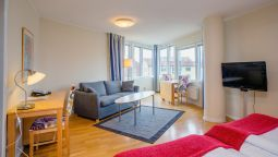 2Home Hotel Apartments - Solna