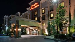 Hampton Inn and Suites Tacoma-Puyallup WA - Puyallup (Washington)