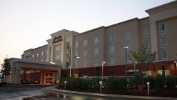 Hampton Inn - Suites Knoxville-Turkey Creek-Farragut TN - Lenoir City (Tennessee)