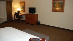 Room Hampton Inn Sidney NE