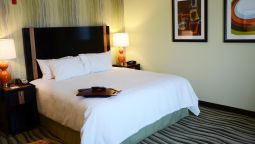 Room Hampton Inn Knoxville-Clinton I-75 TN