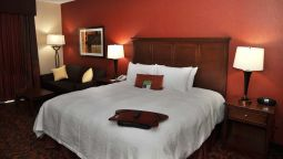 Kamers Hampton Inn by Hilton Edmonton/South