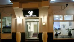 Plenus Boutique Hotel - Bremen