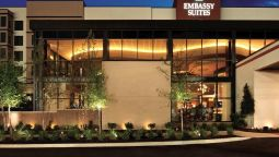 Hotel Embassy Suites by Hilton Knoxville West