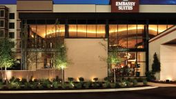 Hotel Embassy Suites by Hilton Knoxville West - Knoxville (Tennessee)