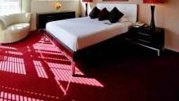 Hotel Quay West Suites Brisbane - Brisbane