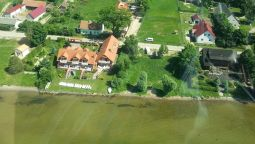 Hotel Panorama/Lake Resort - Orzysz