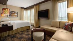 Suite Embassy Suites by Hilton Knoxville West