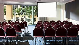 Conference room The Sebel Brisbane