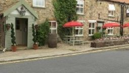 Black Horse Inn - Kirkby Fleetham, Hambleton