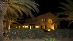 Hotel BerlingeriResort - Mazara del Vallo