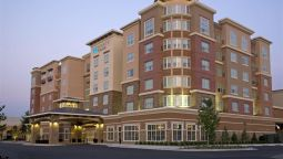 Hotel HYATT house Richmond West - Short Pump (Virginia)
