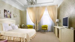 Imperial Hotel Wellness & SPA - Obninsk