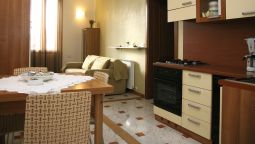 Appartement Al Ponticello B&B