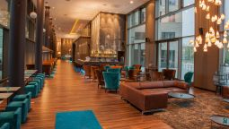 Motel One am Zwinger - Dresden
