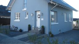 Pension Willebuhr - Mayen