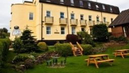 Hotel Park Lodge - Tobermory, Argyll and Bute