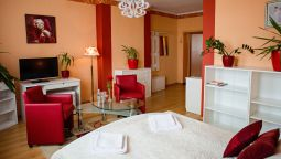 Appartement Bursztyn