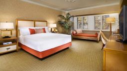 Kamers Tropicana Las Vegas a DoubleTree by Hilton Hotel and Resort