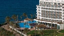 LTI Pestana Grand Ocean Resort Hotel - Funchal