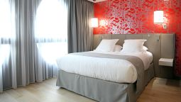 Best Western Premier Why Hotel - Lille