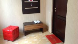Junior-suite Ochakovskiy Guest House