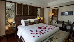 Suite Golden Lotus Luxury Hotel