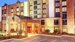 Hotel Hyatt Place Raleigh West - Raleigh (North Carolina)
