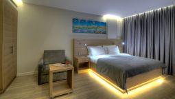 Junior-suite Endless Suites Taksim