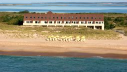 Hotel WINDWARD SHORES - Amagansett (New York)
