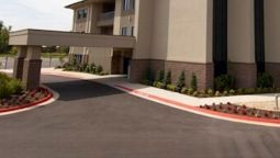 Hotel South Walton Suites & Spa - Bentonville (Arkansas)