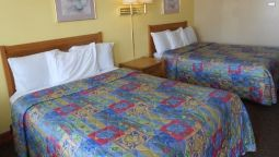 PASSPORT INN AND SUITES BRIGHAM - Brigham City (Utah)