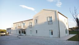 Cave del Sole Hotel Residence - Matera