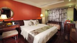 Golden Silk Boutique Hotel - Hanoi