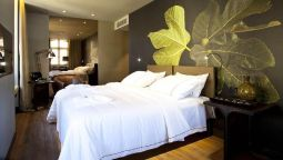 Kamers The Beautique Hotels - Figueira