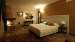 Hotel Queen Romantic House - San Giovanni Teatino