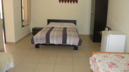 Family room Yaffo 82 Guesthouse