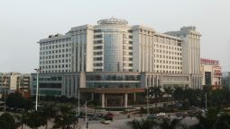 Exterior view Nanning WinWin Hotel