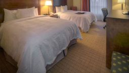 Kamers Hampton Inn Columbus-South-Fort Benning GA