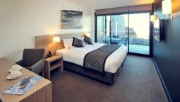 Room Mercure Portsea