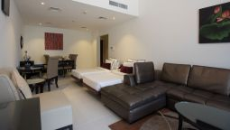 Suite City Stay Inn Hotel Apartments
