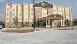 Holiday Inn Express & Suites GEORGE WEST - George West (Texas)