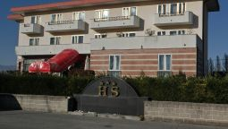 Hotel Sporting - Caorle