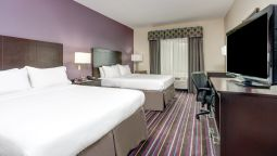 Room Holiday Inn Express & Suites RACELAND - HIGHWAY 90
