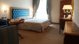 Junior-suite Santa Caterina Park Hotel